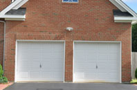 free Long Sutton garage extension quotes