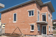 Long Sutton home extensions