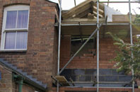 free Long Sutton home extension quotes