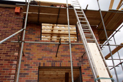 house extensions Long Sutton